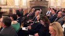 VIYANA - Viyana'da Türk Müzisyenlerden Klasik Müzik Konseri
