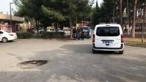 EV HAPSİ - Adana'da Kamyonetin Çarptığı Çocuğun Ölmesi