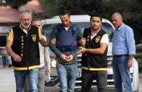 EV HAPSİ - Adana Polisi Kız Çocuğunun Ölümünü Film Gibi Çözdü