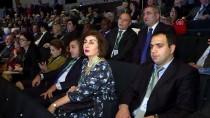 DAĞLIK KARABAĞ - Azerbaycan'da 6. Uluslararası İnsani Forumu