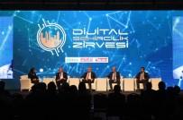 YAKIT TASARRUFU - Başkan Uysal Açıklaması 'Günümüzde Artık Nesnelerin İnsanları Tanımasıyla Hizmet Kolaylaşıyor'