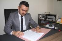 Elazığ'da Görülen Çekişmeli Bir Boşanma Davasında Mahkeme Ortak Velayet Kararı