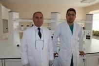 Erzincan'da Kansere Karşı Ürün Çalışmaları Devam Ediyor