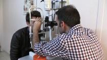 HIPERMETROP - 'Göz Sağlığı İçin Çocuklara Açık Havada Aktivite Yaptırın' Önerisi
