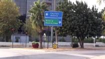 HACI SABANCI - Güneyin Üretim Üssü Yeni Yatırımcıları Bekliyor