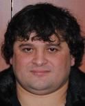 HIRSIZLIK ŞEBEKESİ - Ünlü mafya lideri Trabzon'da yakalandı