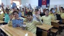 'İyilikte Yarışan Sınıflar'