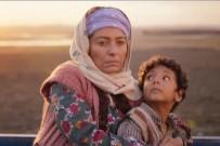 ARABESK - Müslüm Filmi Vizyona Girmeden Satış Rekoru Kırdı