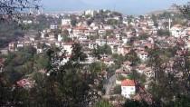 Safranbolu Ve Amasra'ya '29 Ekim Dopingi'