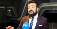 MAAŞ FARKI - Sosyal Güvenlik Uzmanı Nacar Açıklaması 'Emekli Olmayın, 2019 Ocak Ayını Bekleyin'