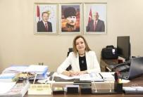 SINOP ÜNIVERSITESI - Türk Akademisyenlerden Arkeoloji Dünyasını Heyecanlandıran Çalışma