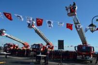 KADİR ALBAYRAK - Yerli Ve Millilik 6 Milyon TL Harcamadan Kurtardı
