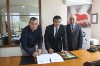 İŞBAŞI EĞİTİM PROGRAMI - Adana'da İstihdam Vakti