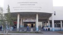 OSMAN YıLMAZ - Bilecik BŞEÜ Öğrencileri Kazakistan Ve Kırgızistan'da