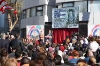 SOSYAL DEMOKRAT - CHP Genel Başkan Yardımcısı Seyit Torun'dan Yerel Seçim Açıklaması