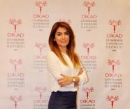 Ruhsar Pekcan - Diyarbakır'ın İlk Kadın Zirvesi 1 Kasım'da Düzenlenecek