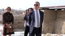 'Dünya Suriyeli Mülteciler Konusunda Türkiye'ye Borçlu'