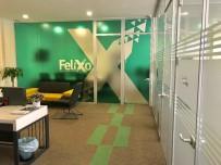 EKONOMIST - Felixo Exchange, 30 Ekim'de Açılıyor