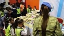 SELAHADDIN - Hakkari Kültür Sanat Etkinlikleriyle Kabuğunu Kırıyor