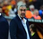 MESUT BAKKAL - 'Maçı Kazanarak Seviye Atladık'