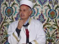 SABAH NAMAZı - 'Sabah Namazı, Bir Şehrin Manevi Kalbidir'
