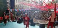 TRABZON VALİSİ - Trabzon'un Fethi Önümüzdeki Yıldan İtibaren 15 Ağustos'ta Kutlanacak