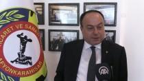 Türkiye'den 1,4 Milyar Dolarlık Mermer İhracatı Yapıldı