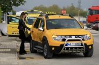 KISA MESAFE - Yol Uzadıkça Ücreti Düşen Taksimetre