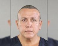 SAHİL KASABASI - ABD'yi Karıştıran Bombalı Paketlerin Zanlısı Tutuklandı