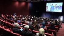 BELGESEL FİLM - Avustralya'da Türkiye'den Göçün 50. Yılı Kutlamaları