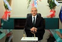 Başkan Başsoy'dan Cumhuriyet Bayramı Kutlama Mesajı