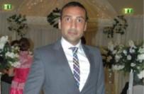 Bursa'lı Ünlü İş Adamı Silahla İntihar Etti