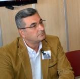 AKBÜK - Didim CHP'de Adaylığa 19 Talip