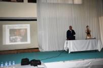 Dursunbey'de Organ Bağışı Farkındalığı