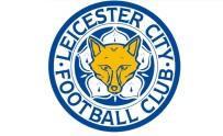 LEİCESTER - İngiltere'de Leicester City'E Ait Bir Helikopter Düştü