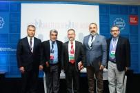 LONDRA - Kartepe Zirvesi'nde Budapeşte Süreci Konuşuldu