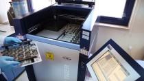 DOĞU AKDENİZ - Metal Mutfak Eşya Sektörü Test, Analiz Ve Ar-Ge Merkezi Kuruluyor