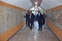 Milletvekili  Fendoğlu'ndan EYT Değerlendirmesi