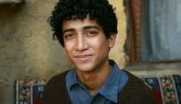 ARABESK - 'Müslüm' Vizyona Yarım Milyon İle Girdi