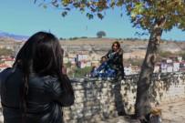 Safranbolu'da 29 Ekim Bereketi