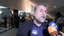 İRAN MECLİSİ - 'Türkiye Hiçbir Faktörün Etkisi Altında Kalmadan Olayın Üstüne Gitti'