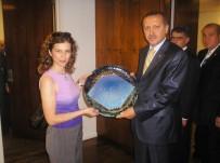 MUSTAFA YıLDıZ - 'Anadolu'nun Sırları' Sergisi Yurtdışı Yolculuğa Hazırlanıyor