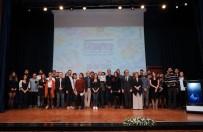 KıSA FILM - Dört Bir Yandan Öğrenci Filmleri İzmir'de Buluştu