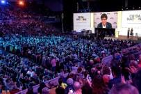 REFERANDUM - Eski Katalan Lider Puigdemont'tan Yeni Parti