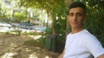 Kilis'te Motosiklet Kazası Açıklaması 1 Ölü