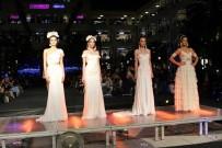 EKONOMİ ÜNİVERSİTESİ - Mavibahçe Shopping Fest'te Defile Rüzgarı