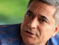MASLAK - Mehmet Ali Erbil yeniden yoğun bakımda