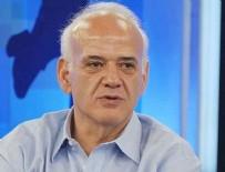 AHMET ÇAKAR - Ahmet Çakar'dan çok konuşulacak iddia