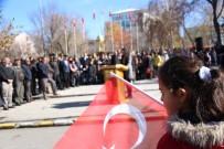 EMIN BILMEZ - Ardahan'da 29 Ekim Coşkusu