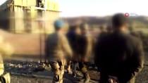 Bingöl'de 3 PKK'lı Terörist Etkisiz Hale Getirildi